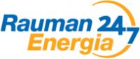 Rauman 247 energia